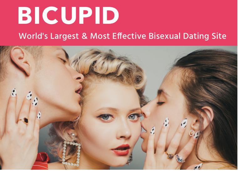 BiCupid.com