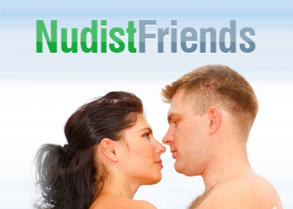 NudistFriends.com