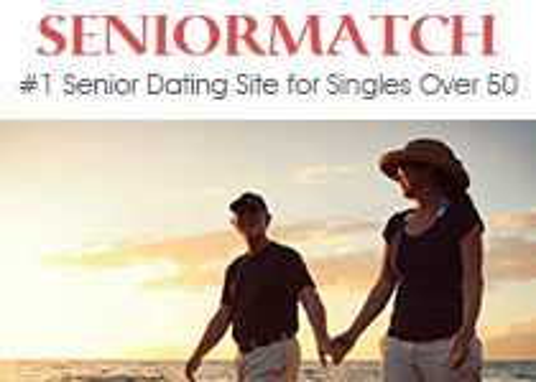 SeniorMatch.com