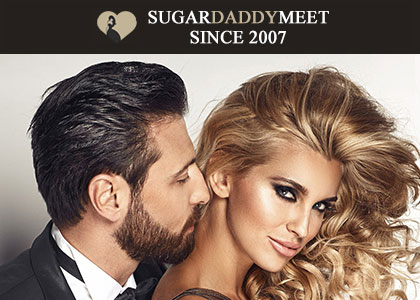SugarDaddyMeet.com
